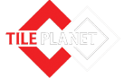 Tiles & Bathrooms - Leicester's largest designer tile and bathroom studio | Tile Planet